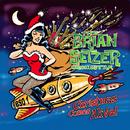 クリスマス・カムズ・アライヴ/Brian Setzer