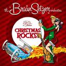 クリスマス・ロックス!/Brian Setzer