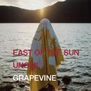 EAST OF THE SUN / UNOMI/GRAPEVINE