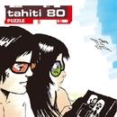 パズル 15thアニヴァーサリー・デラックス・エディション/TAHITI 80