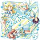 YELLOW/Le☆S☆Ca