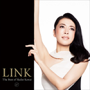 LINK ~The Best of Ikuko Kawai ~/川井 郁子
