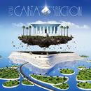 CARTA ~Selection~/Especia