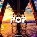 aosis covers POP selected by Toshikazu Kanazawa/VARIOUS