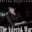 The Asterisk War/西沢 幸奏