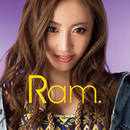 Let's Move On feat. KOWICHI/Ram