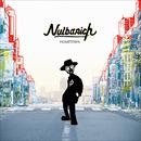 Hometown/Nulbarich