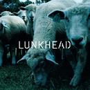 白い声/LUNKHEAD