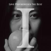 ハイレゾ/LOVE PSYCHEDELICO THE BEST I/LOVE PSYCHEDELICO