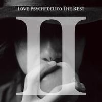 ハイレゾ/LOVE PSYCHEDELICO THE BEST II/LOVE PSYCHEDELICO