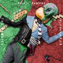 Rockin' Zombies/THE BAWDIES × go!go!vanillas