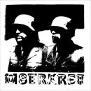 オペレイター/マスタークラフト