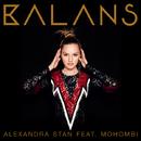 バランス feat. モホンビ(リミキシーズ)- EP/アレクサンドラ・スタン
