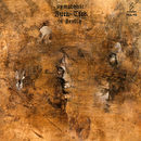 SYMPHONIC  BUCK-TICK  IN  BERLIN/ベルリン室内管弦楽団