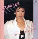 MELLOW LIPS/高橋 真梨子