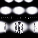 New World/BUCK-TICK