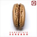 チョコレート/Serebro