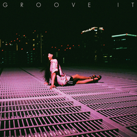 Groove it/iri