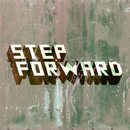 Step Forward/BACKSIDE SMITH (FROM WEFUNK)