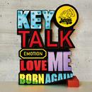 Love me/KEYTALK