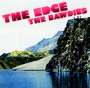 THE EDGE/THE BAWDIES
