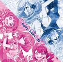 Winning Day/Lucky☆Lucky/KARAKURI / 4U