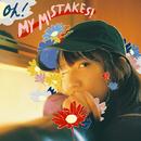 OH! MY MISTAKES!/辻 詩音