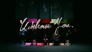 Without You/夜の本気ダンス