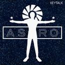 ASTRO/KEYTALK