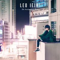 5th Anniversary Best/家入レオ