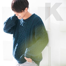 シャイン/K
