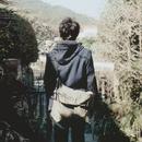 3月9日/藤巻 亮太