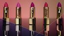 Lipstick/Nulbarich