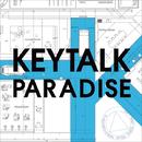 PARADISE/KEYTALK