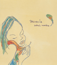 miracle/酒井法子