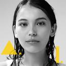 A.I. ayaka ide/井手 綾香