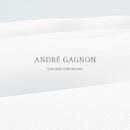 音の旅路/アンドレ・ギャニオン