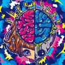 ガチ恋ダークネス/ヒステリックパニック
