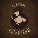 EL-DORADO/climbgrow