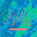 FOOLs/go!go!vanillas
