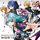 WORLD'S END/Tokyo 7th シスターズ
