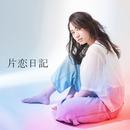 片恋日記/中村 舞子