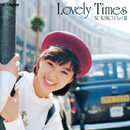 Lovely Times/NORIKO PartIII/酒井法子
