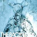 B-SIDE THE BACK HORN/THE BACK HORN