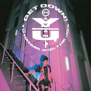 GET DOWN !/早見優