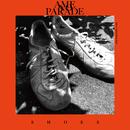Shoes/雨のパレード