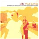 リコ/Matt Bianco