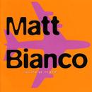 ワールド・ゴー・ラウンド/Matt Bianco