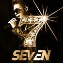 No.7/SE7EN