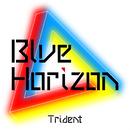 Blue Horizon/Trident